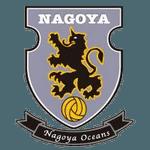 名古屋室內足球队