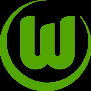 沃尔夫斯堡