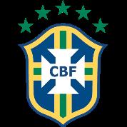 巴西U23